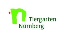Rohrpost Referenz Tiergarten Nürnberg