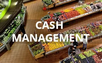 cash-management-supermarket