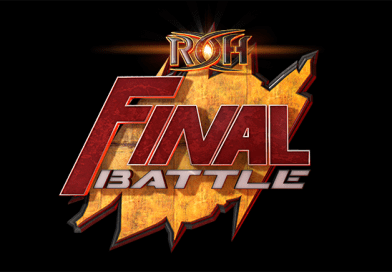 ROH Final Battle 2017 Preview