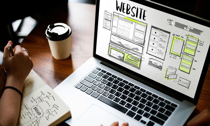 web-design-and-development-img