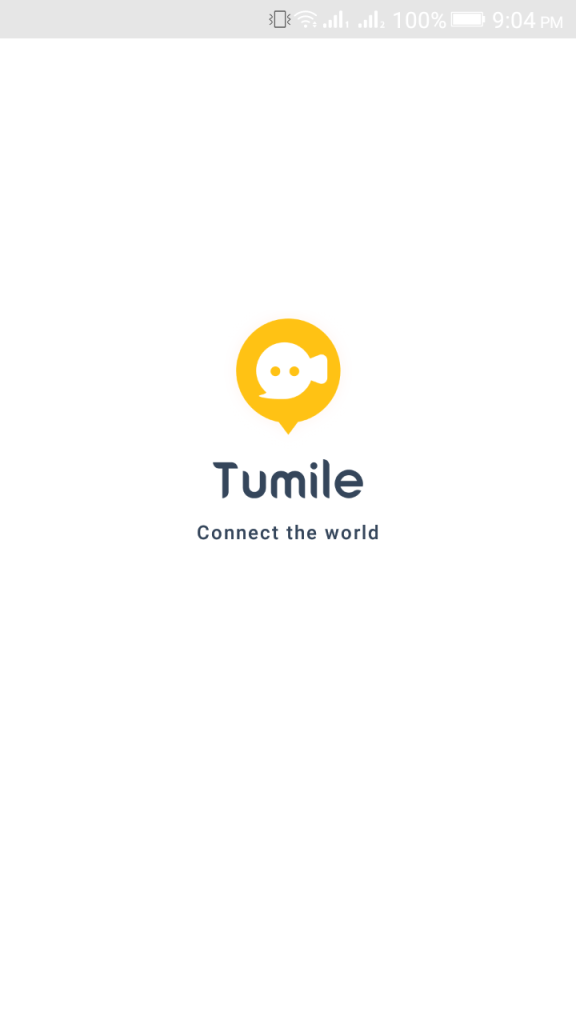 ScreenShot of Tumile