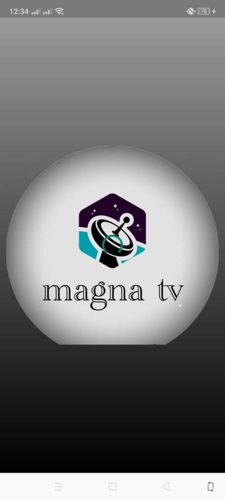Magna TV