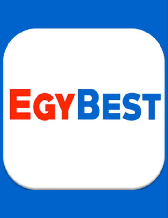 Screenshot of EgyBest App