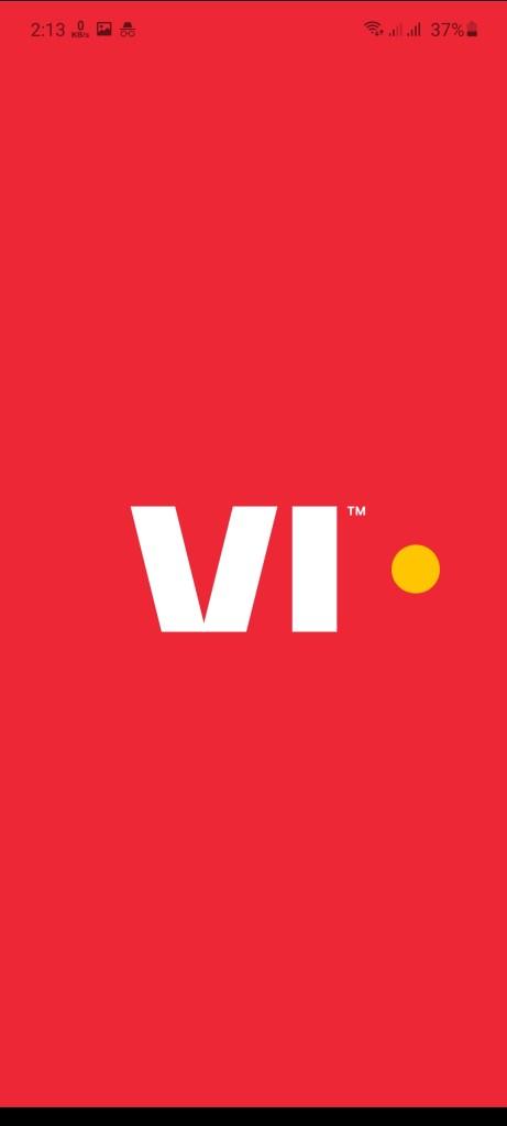 Screenshot of VI Apk