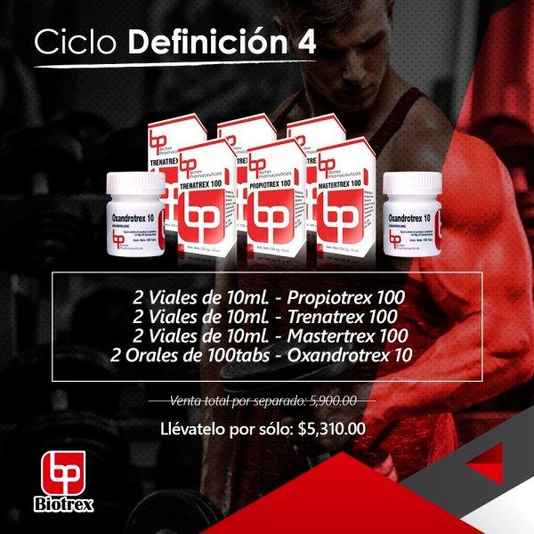 Biotrex Ciclo Definición4 copia