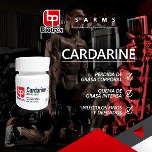 Cardarine2
