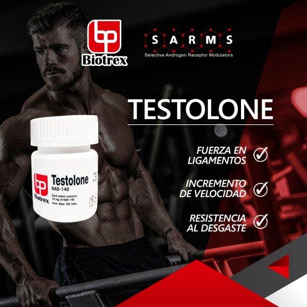 Testolone2