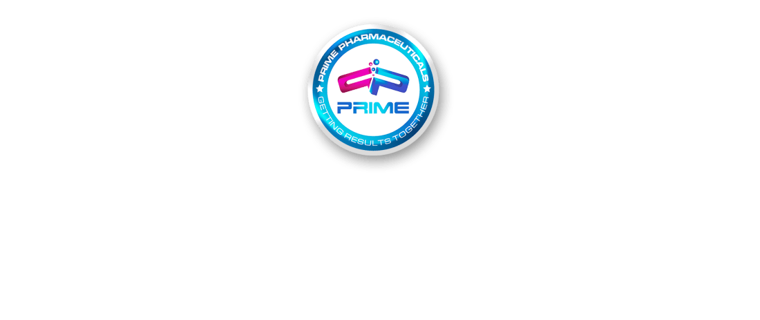 Slide Prime 2