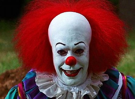 creepy-clown-two