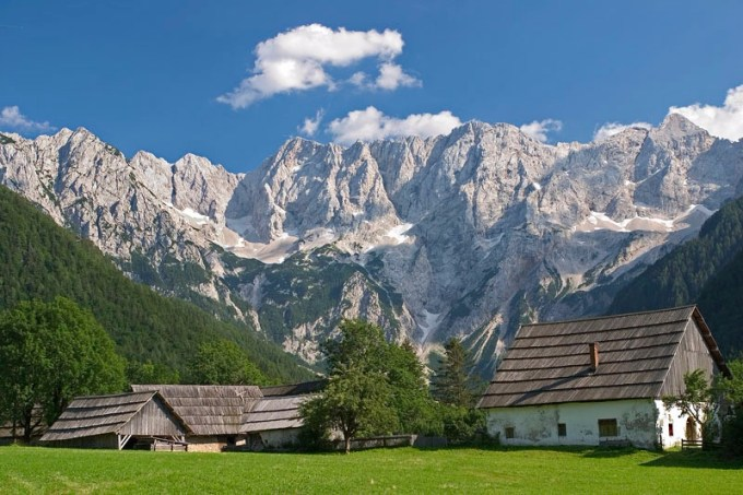 triglav_national_park_-slovenia