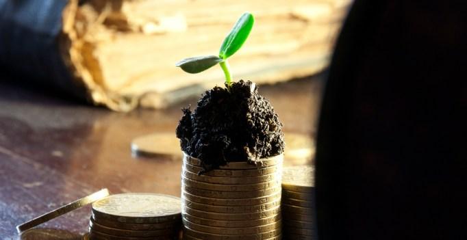 crowdfunding y financiacion