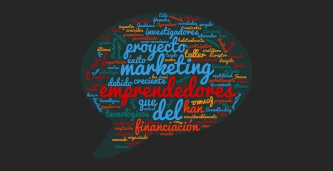 ¿Qué aprendimos sobre Crowdfunding y marketing para emprendedores tecnológicos e investigadores científicos en el taller del MIT?