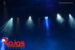fotos rojas eventos 02