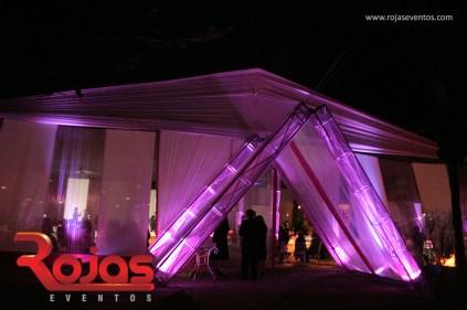 fotos rojas eventos 09