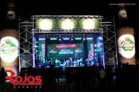 escenario huancayo