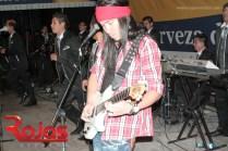 sonido 2000 - rojas eventos 02