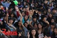 lucho-rojas-upla-aniversario-en-yauris-huancayo-04