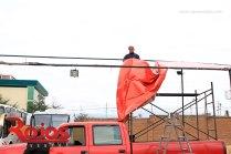 2013-caja-huancayo-aniversario-rojas-eventos-02