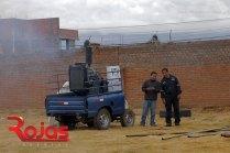 2013-caja-huancayo-aniversario-rojas-eventos-05