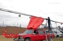 2013-caja-huancayo-aniversario-rojas-eventos-08