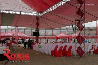 2013-caja-huancayo-aniversario-rojas-eventos-10