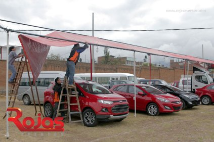 2013-caja-huancayo-aniversario-rojas-eventos-12