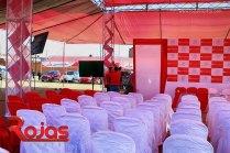 2013-caja-huancayo-aniversario-rojas-eventos-16
