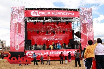2013-caja-huancayo-aniversario-rojas-eventos-23