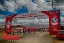 2013-caja-huancayo-aniversario-rojas-eventos-26