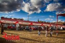 2013-caja-huancayo-aniversario-rojas-eventos-28