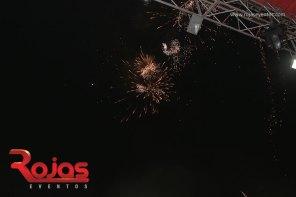 rojas-centrocoop aniversario-oroya-50