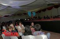 rojas-eventos-miss-el-tambo-2013-05