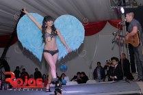 rojas-eventos-miss-el-tambo-2013-06