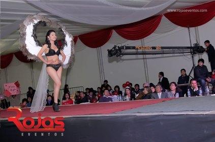 rojas-eventos-miss-el-tambo-2013-09