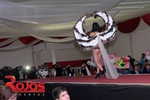 rojas-eventos-miss-el-tambo-2013-11