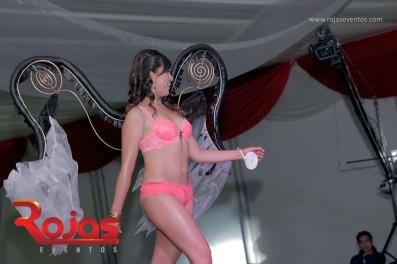 rojas-eventos-miss-el-tambo-2013-12