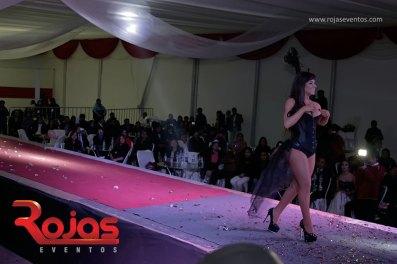 rojas-eventos-miss-el-tambo-2013-23