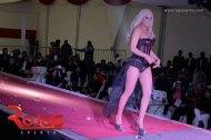 rojas-eventos-miss-el-tambo-2013-26