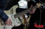 huancayo-concierto-viva-peru-04