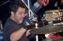 huancayo-concierto-viva-peru-07