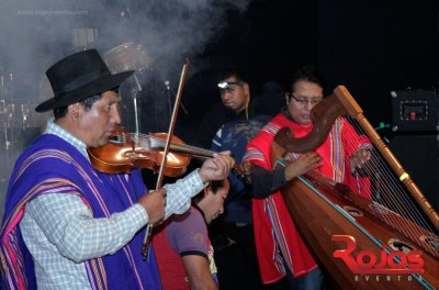 huancayo-concierto-viva-peru-20