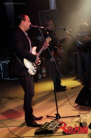 huancayo-concierto-viva-peru-32