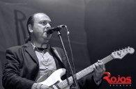 huancayo-concierto-viva-peru-33
