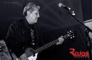 huancayo-concierto-viva-peru-34