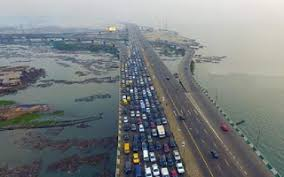 Senator urges Lagosians to bear with Lagos on Third Mainland Bridge closure