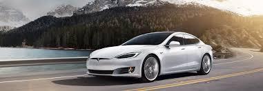 Tesla, Inc