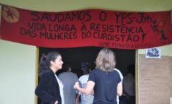 Encuentro_de_Mujeres_Brasil_-_Jineolog_9_