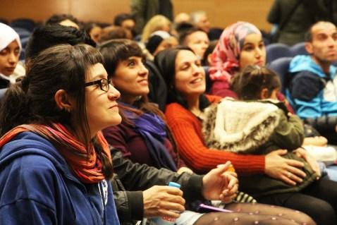 kurdish 7