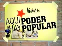 poderpopular