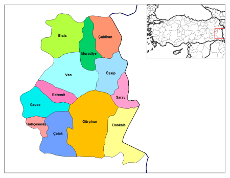 Van-ilinin-haritasi